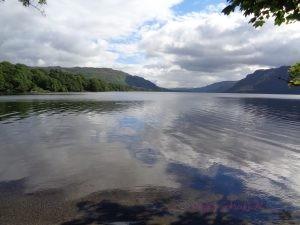 Rundreise - Lake District