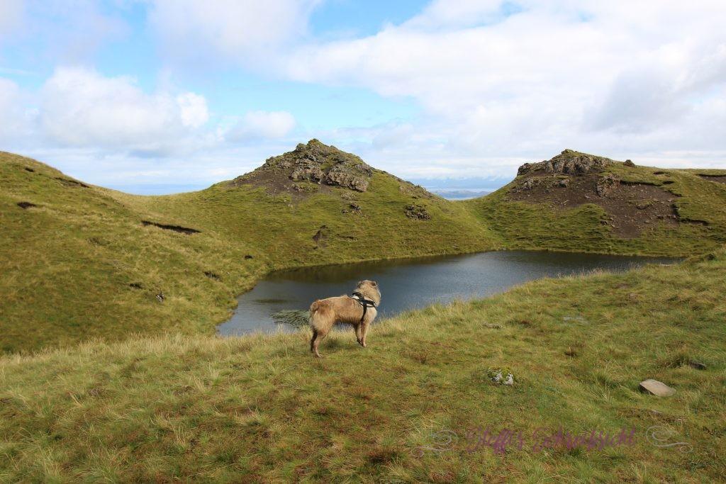 Boerne - Isle of Skye